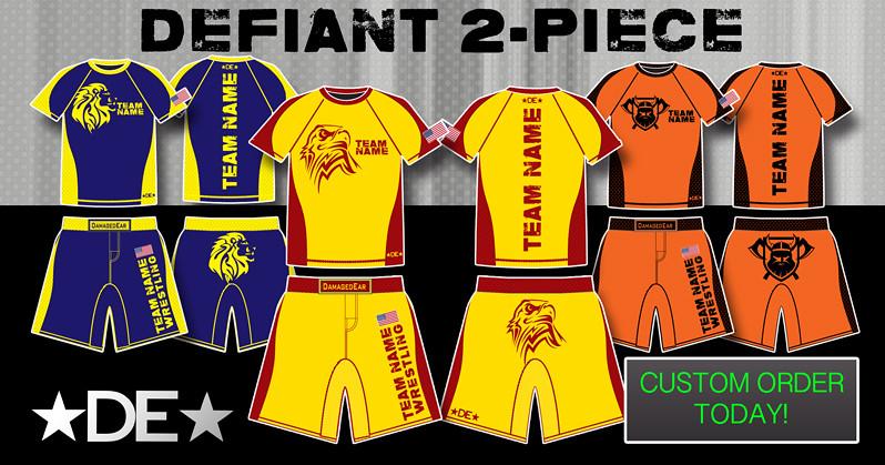 Defiant2-Piece-Ad-Web