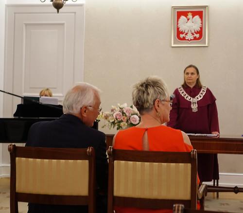 Poland-9-2.jpg