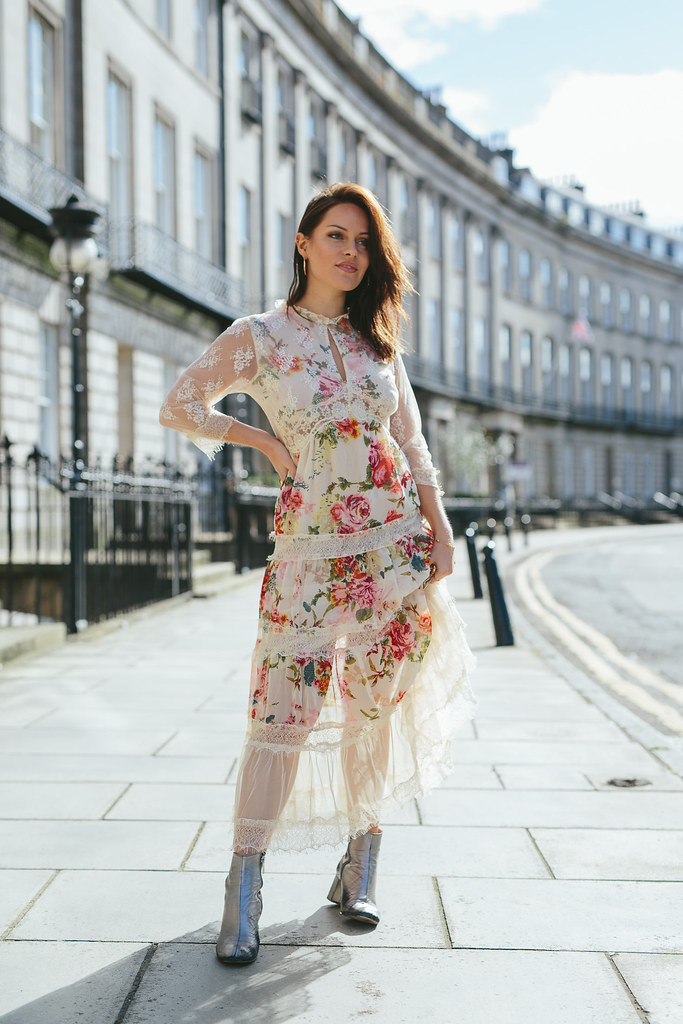 Amy-Little-Magpie-Fashion-Blog-Blogger-Topshop-Lookbook-Lianne-Mackay-Wedding-Photography-Edinburgh-Glasgow-Scotland-WEB-RES-209