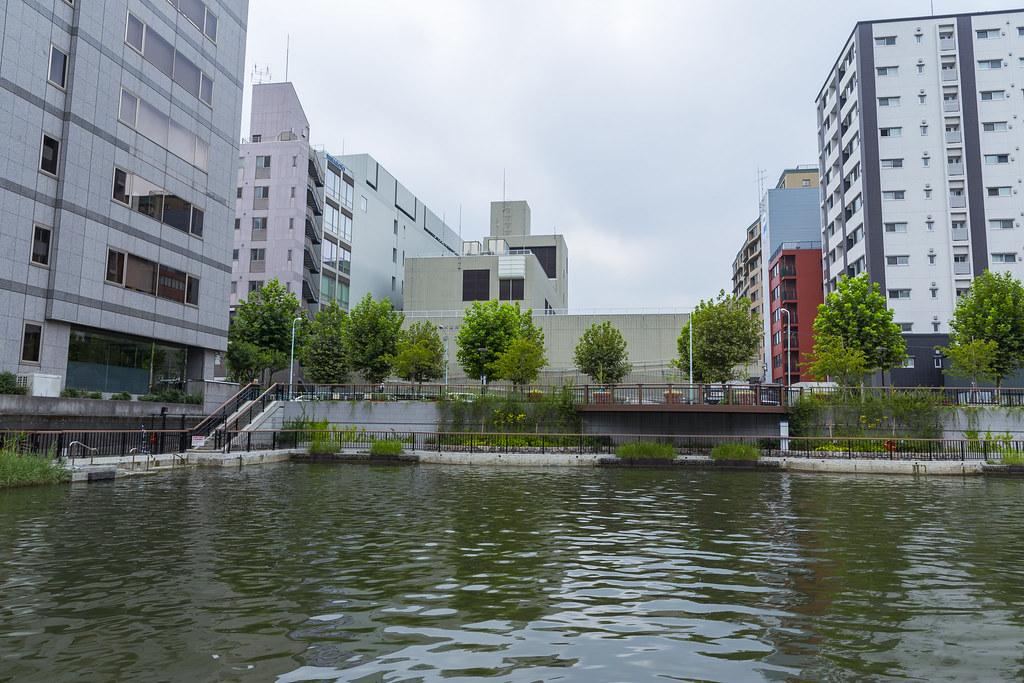 10 Best Hotels Near Tokyo Central Railway Station
