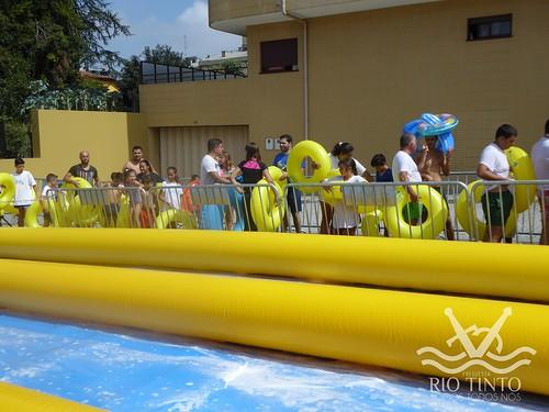 2017_08_27 - Water Slide Summer Rio Tinto 2017 (8)