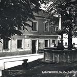 1960 GH Stiermayr Verl
