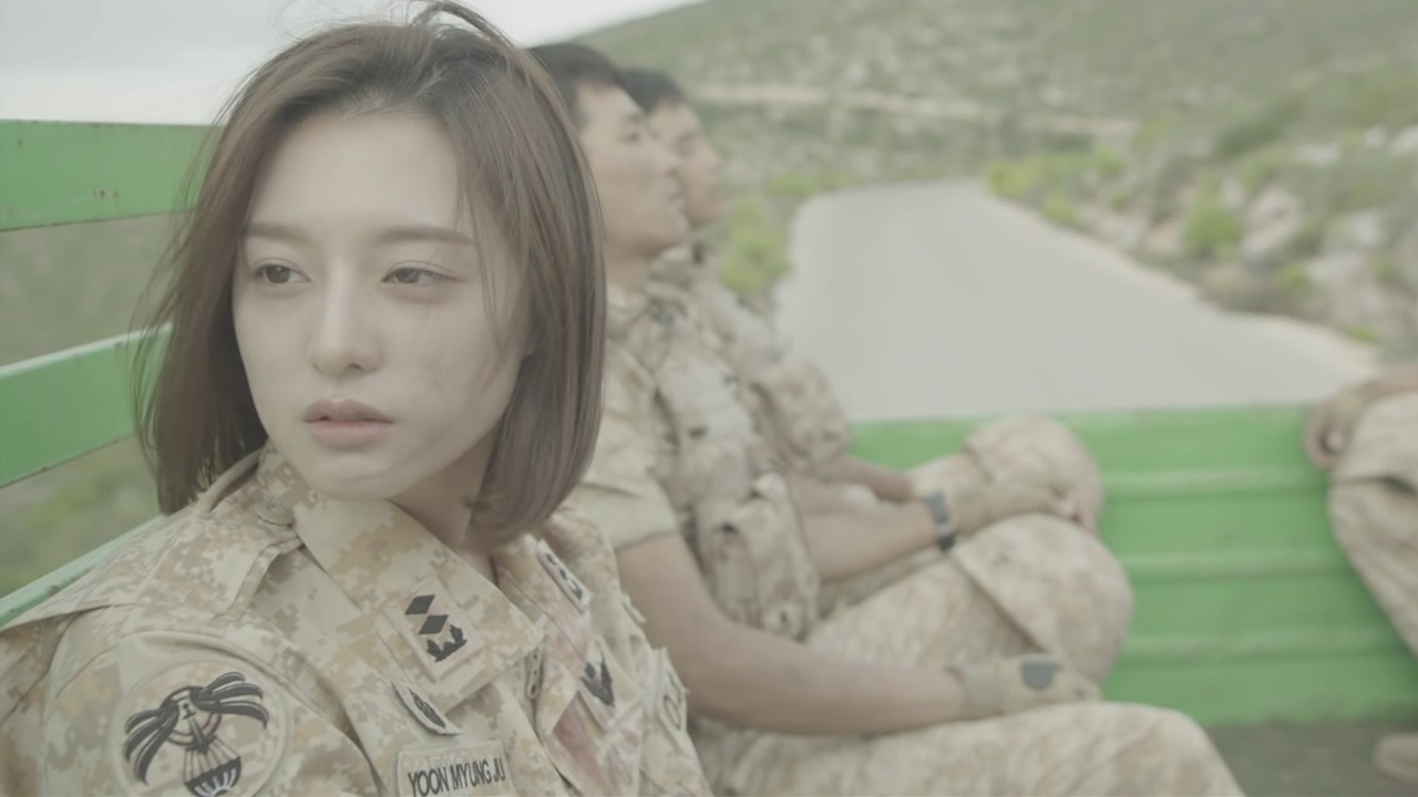this-love-ost-descendants-of-the-sun-nhac-chuong-mp3-hot-hay-nhat