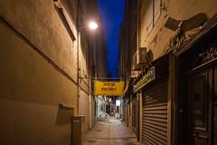 2011-franca-perpignan-0018.jpg