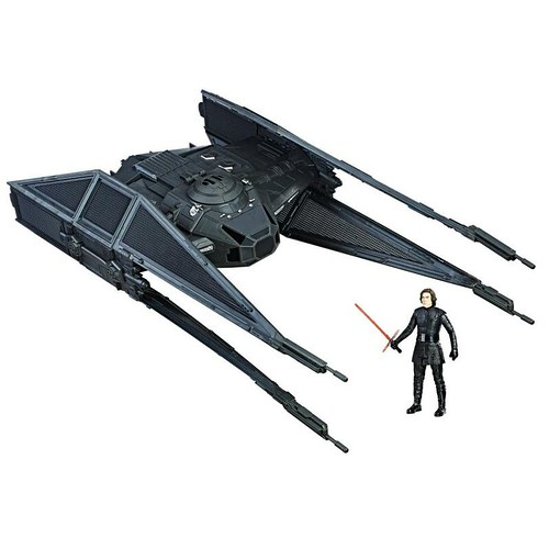 hasbro-star-wars-the-last-jedi-toys-exclusive-_-kylo-ren-and-the-tie-silencer