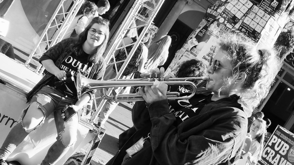Fringe on the Mile 2017 035