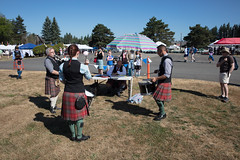20170729_Pacific Northwest Highland Games_0009