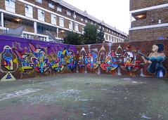 London_0080