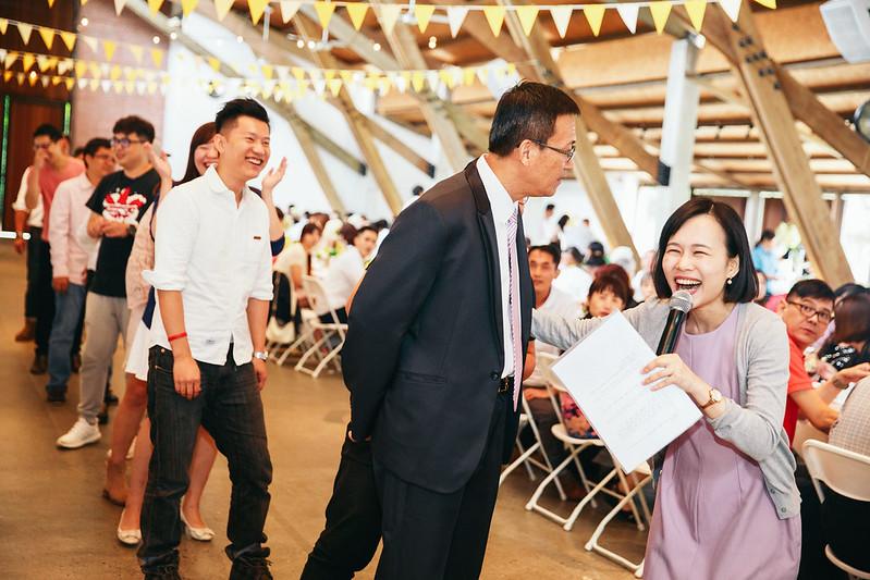 顏氏牧場,戶外婚禮,台中婚攝,婚攝推薦,海外婚紗6724