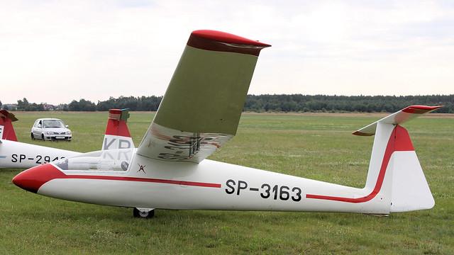 SP-3163