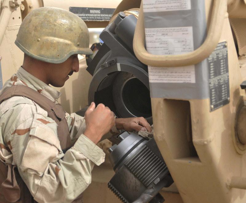 155mm-M198-iraq-2011-bpb-3