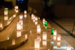 Taizé Prayer Service for Hurricane Harvey Victims