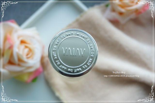 AVIVA保濕美白機能化妝水 (5)