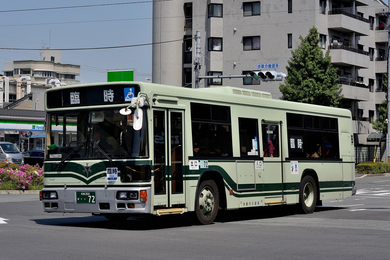 Kyotoshi_72