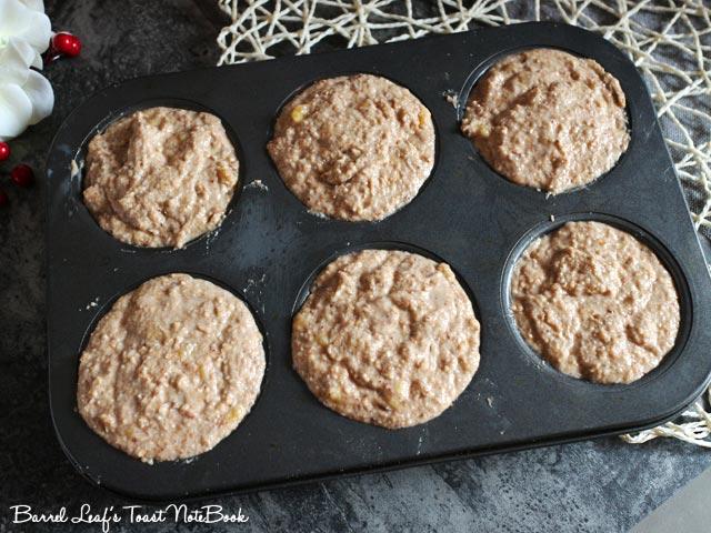 vegan-banana-muffins (2)