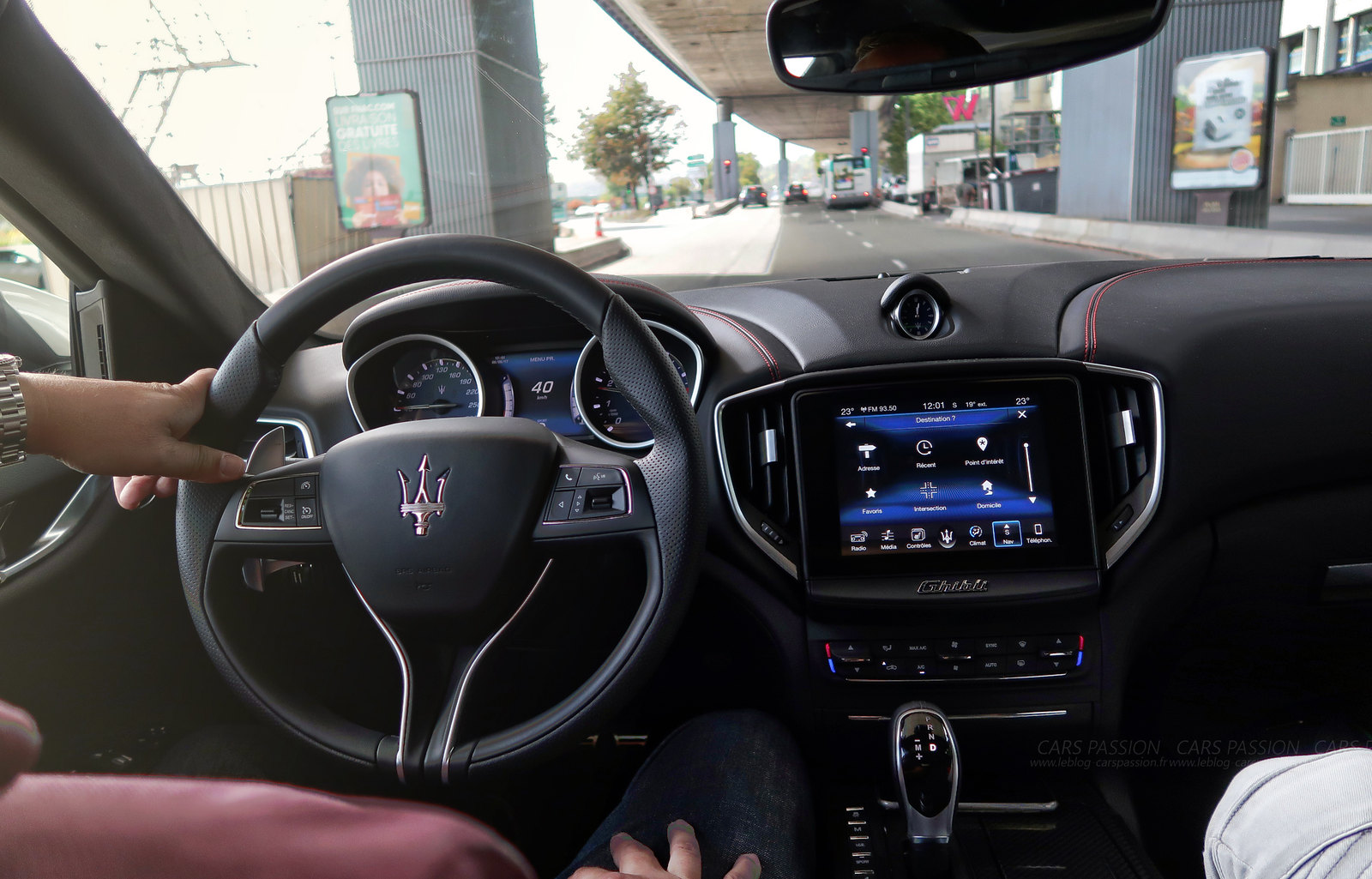 Maserati-ghibli-S-Q4-V6-410ch (22)