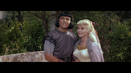 Prince Valiant - screenshot 6