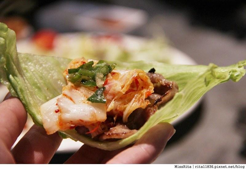 台中美食 韓式料理 韓式燒肉 台中韓式燒肉 公益路燒肉 KAKOKAKO 半蹲廚房 公益路KAKOKAKO 台中韓式 燒肉好吃 日韓式燒肉 肉品買一送一 台中好吃46