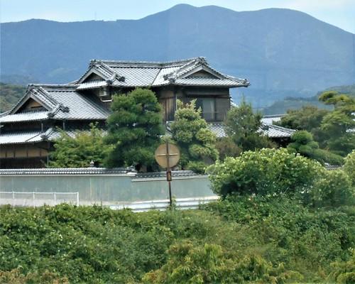 jp-uwajima-kubokawa (4)