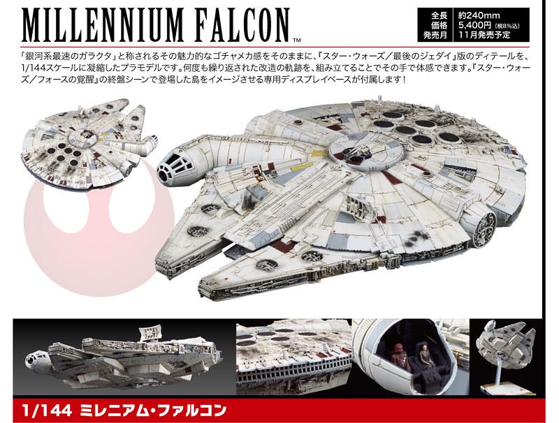 Bandai-last-jedi-falcon-144 01