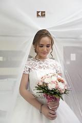 Ayn_Bride_01