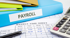 Sage 50 Payroll Trainings