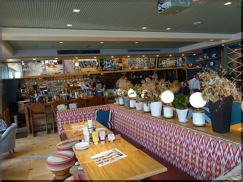 Photo:2017-08-23_ハンバーガーログブック_渋谷ど真ん中にDraemon?【渋谷】 MeatBank_02 By:logtaka