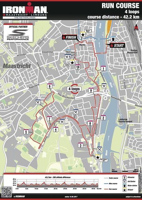 ironman_maastricht_limburg_run_1