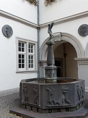 Schängel