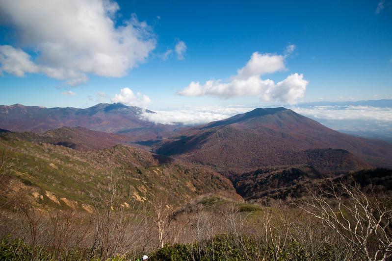 20151018-高妻山-0478.jpg