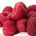 Raspberries- High Key- Macro Mondays Explored by Carolynn McMillan