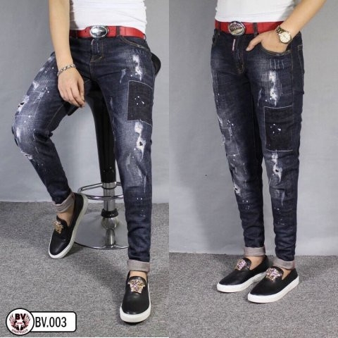 nguon cung cap si quan jeans nam gia re