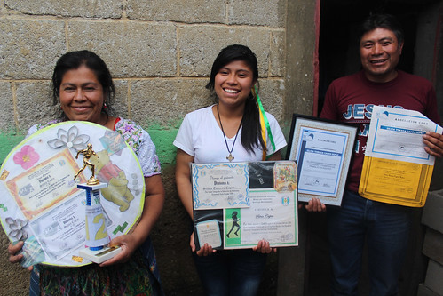 Guatemala volunteer tourism travel charity nonprofit