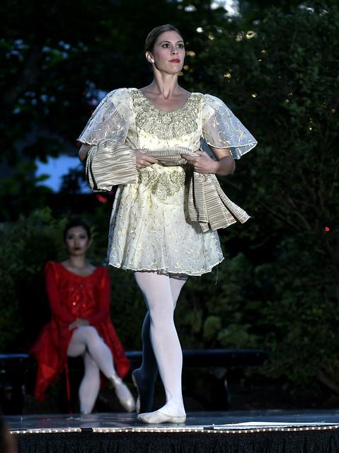 Ballet-pl-081817_0351