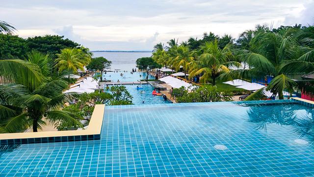 crimson-hotel-cebu-20170823165109