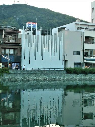 jp-tokushima-pm (15)