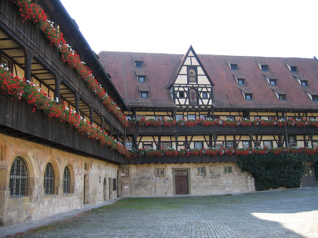 Bamberg-AlteHofhaltung2-Asio