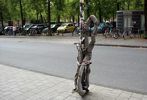 Münster17 047