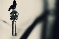 Schlüssel, Key