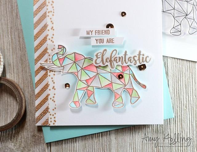 Elefantastic2