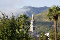 Good morning Lourdes!