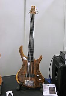 Blasius (2)