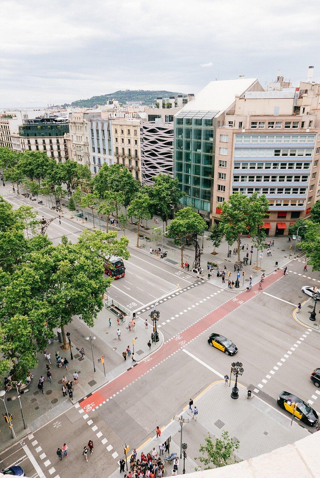 barcelona-pedrera-weareloveaddicts-176