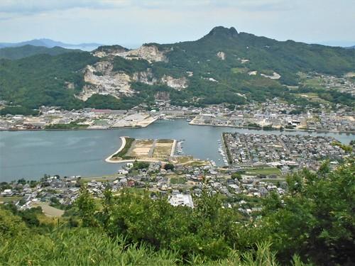 jp-takamatsu-Yashima2-plateau (4)