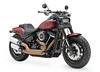 Harley-Davidson 1745 SOFTAIL FAT BOB FXFB 2018 - 8