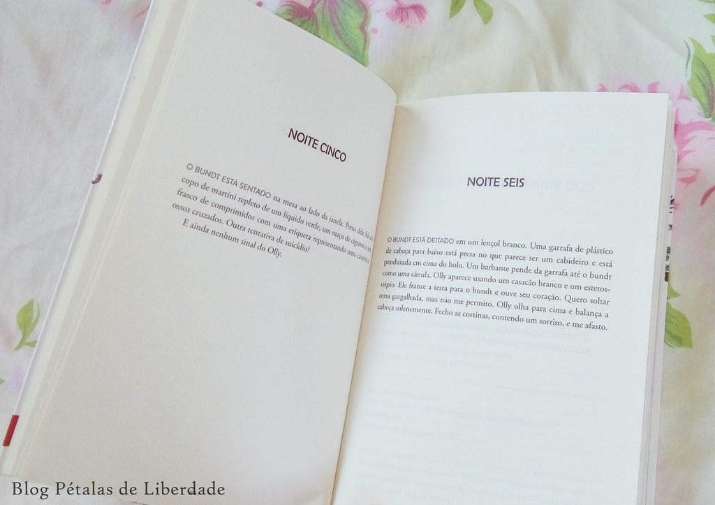 Resenha, livro, Tudo-e-todas-as-coisas, Nicola-Yoon, editora-novo-conceito, editora-arqueiro, fotos, capa, sinopse, opinião, critica, trechos, quote, young-adult, diagramação