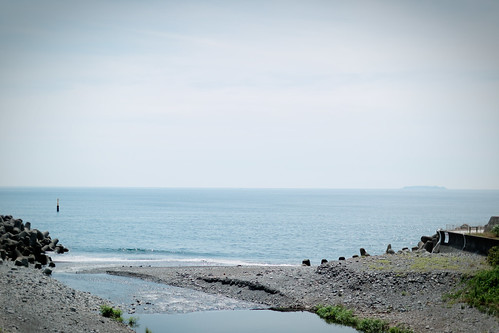 4Z3A9635.jpg