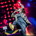 Sean Paul - Lowlands 2017 18-08-2017-8930