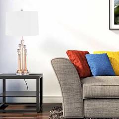 Best design Lamps