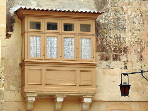 Mdina e Rabat - Malta